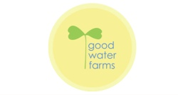 GoodWater_Logo_250