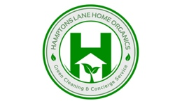 Hamptons Lane Logo_250