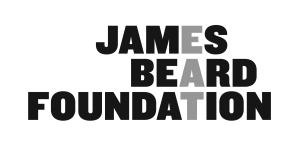 JBF EAT logo