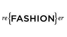 Refashioner Logo_250