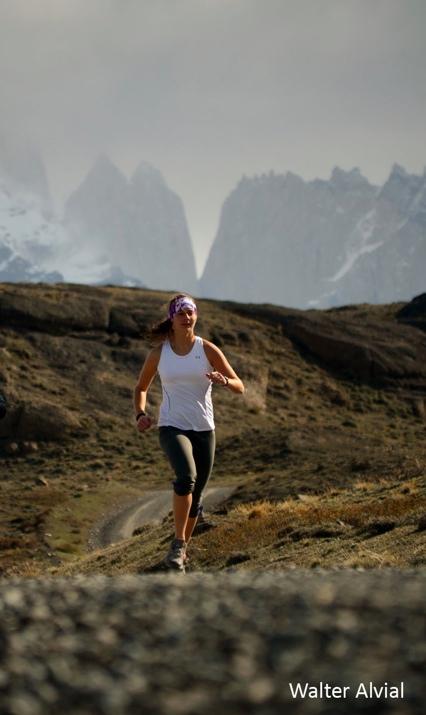 Patagonia_Runner