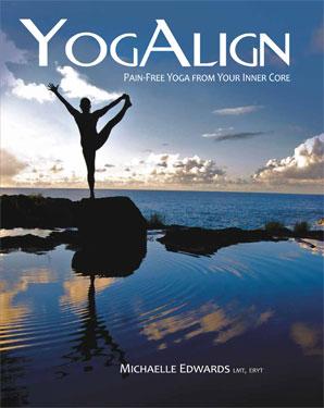 yogalign_book_cover_sm