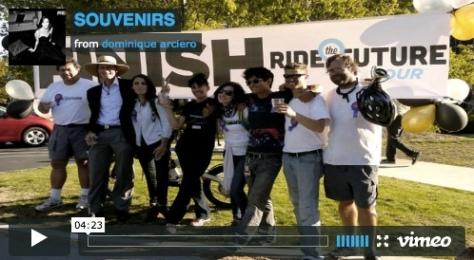 RTFT_Video