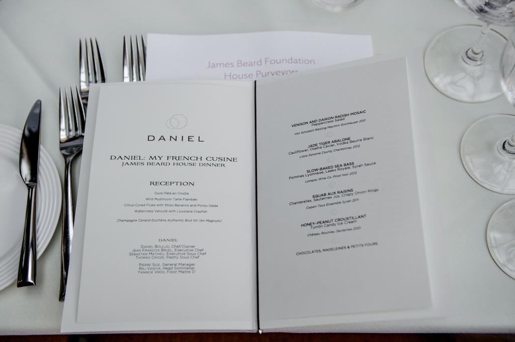 DanielatJamesBeardADVANCED-007